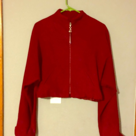 e2233cfc99 marisa Minicucci Jackets   Coats